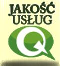 Ocena HERMESALFA NARZĘDZIA - Opineo.pl